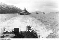 Tirpitz_history-18.jpg