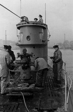 U-756.jpg
