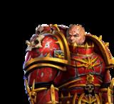 WarhammerChaos.png