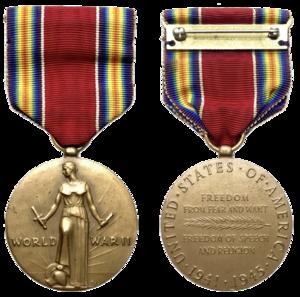 World_War_II_Vic._Medal.png