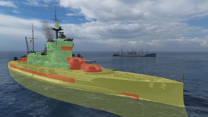1-общая_Warspite.jpg