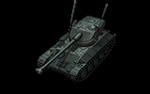 AnnoF16 AMX 13 75.png