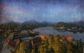 Fjords_screen.jpg