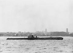HMS_Sibyl_(P217).jpg