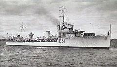 HMS_Voyager_(1918).jpeg