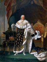 Lefèvre_-_Louis_XVIII_of_France_in_Coronation_Robes.jpg
