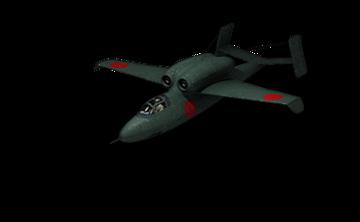 Plane_ki-162-3.png