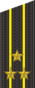 RAF_N_F5-Kapitan-1st_2010-E2-80-93.png