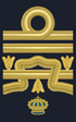 Rank_insignia_of_ammiraglio_di_squadra_of_the_Regia_Marina_(1936).png