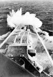 Scharnhorst_в_северных_водах.jpg