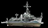 Ship_PGSD516_Karl_von_Schonberg.png