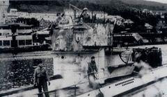 U-269.jpg