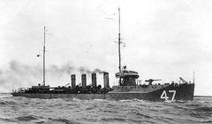 USS_Aylwin_(DD-47).jpg