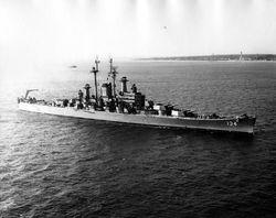 USS_Des_Moines.jpg