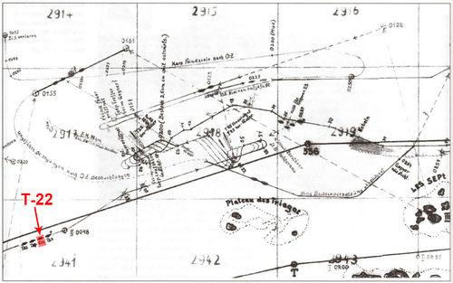 Бой_у_о-вов_Триаж_(4.10.1943).jpg