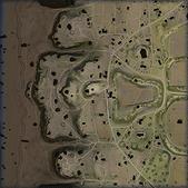 Оверлорд (миникарта)