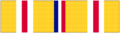 Asiatic-Pacific_Campaign_Medal_ribbon.png