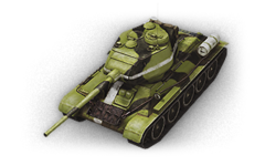 Blitz_T-34-85_Victory_anno.png