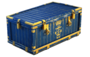 Container_Royal_Navy_DD_Premium.png