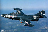 F9f-4s.jpg