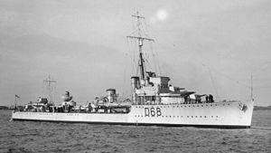 HMAS_Vampire__(D68)_1.jpeg
