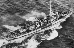 HMS_Capel.jpg