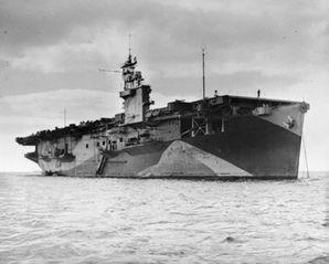 HMS_Fencer_D64.jpg