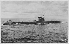 HMS_Uttern.jpg
