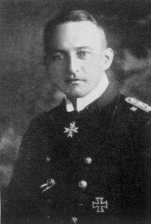 Kapitänleutnant_Walther_Schwieger.jpg
