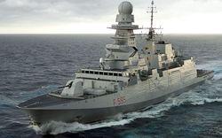 luigi-rizzo-f-595-bergamini-class-italian-frigate-italian-navy.jpg