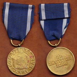Medal_Za_Odrę,_Nysę_i_Bałtyk.jpg