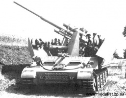 Pz.Sfl.IVc_armed_with_the_FlaK37_L56_in_Italy_during_field_trials.jpg