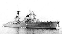 Russian_cruiser_Kerch_1950.jpg