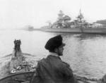 Scharnhorst_1940_ПЛ.png