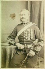 Sergeant_Major_Samuel_Cole.jpg