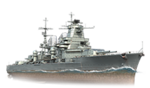 Ship_PGSB208_Zieten.png