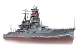 Ship_PJSB715_HSF_Hiei.png