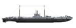 U-127_class.png