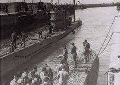 U-373.jpg