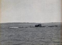 U-953.jpg