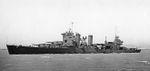 1941_07_11_astoria_ca-34_miny_2_port_bow_small.jpg