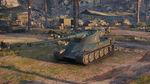 AMX_50_120_scr_2.jpg