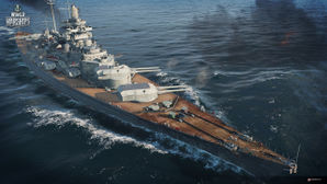 Bismarck_wows_main.jpg