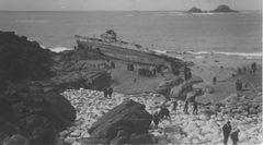 HMS_L1.jpg