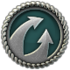 Icon_achievement_WG_STAFF.png