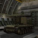 KV-2_shot_6.png
