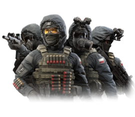 main_Grom.png