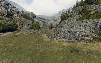 MountainPass_216.jpeg