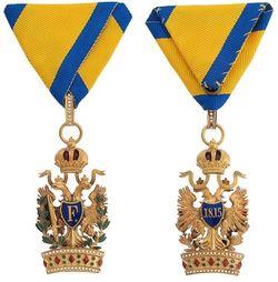 Ordens-der-Eisernen-Krone-3st-kl_with_War_Decoration.jpg