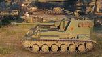 SU-76G_FT_scr_3.jpg